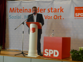 Olaf Scholz VII