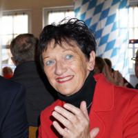 Maifeier Mistelbach II